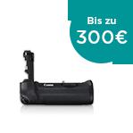 Batterie-Griff BG-E11