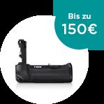 Batteriegriff BG-E16